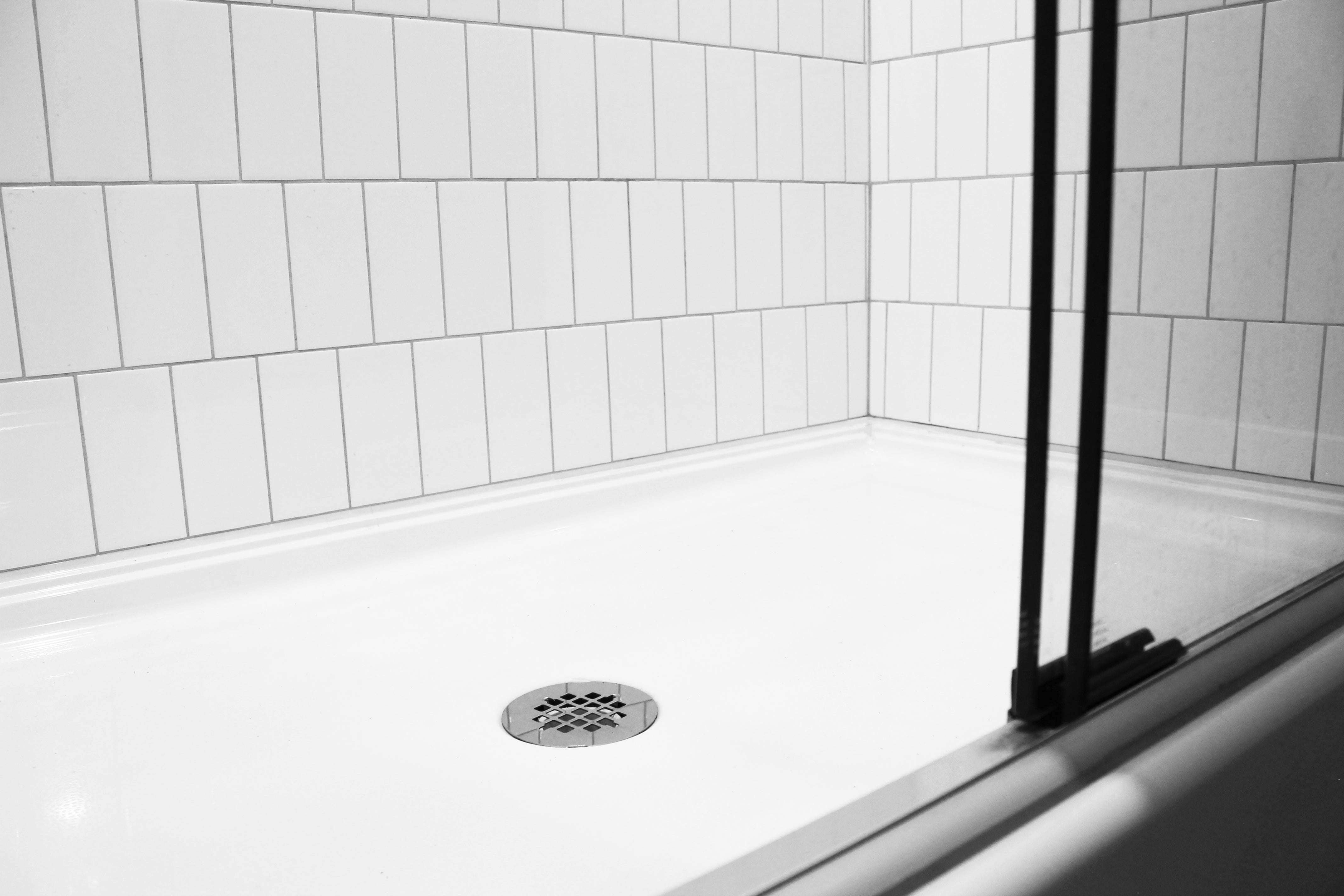 7 Things To Know Before Installing A No Caulk Shower Drain Oatey