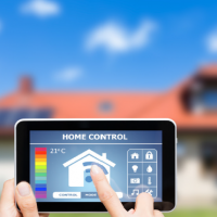 4 home automation technologies for the plumbing industry