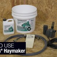 How to Descale a Tankless Water Heater