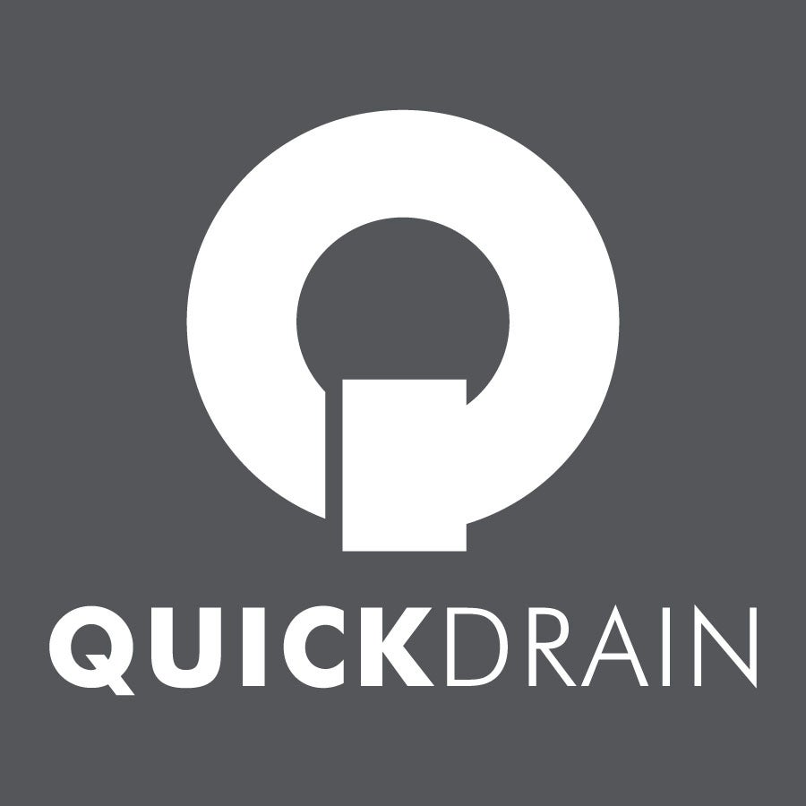 QuickDrain