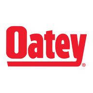 www.oatey.com